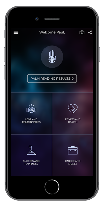 palmistry-palm reading topics400